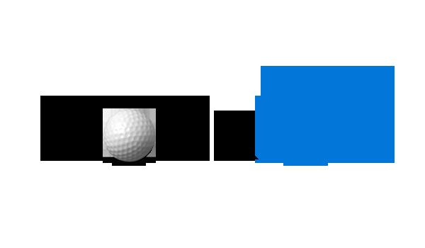 Golf & Girls Logo