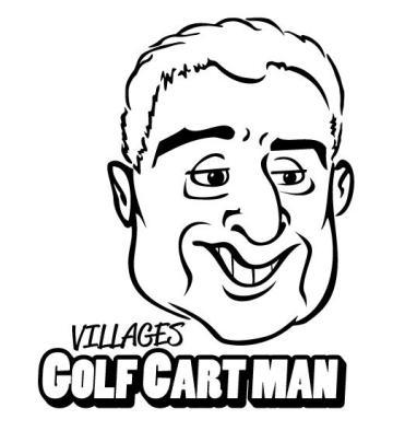 golfcartnews Logo