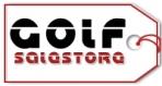 Golfsalestore Logo