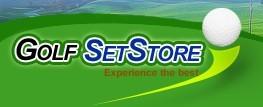 golfsetstore Logo