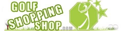 golfshoppingshop Logo