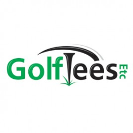 golfteesetc Logo