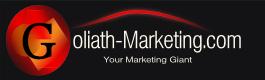 goliathMKT Logo