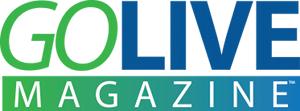 golive Logo