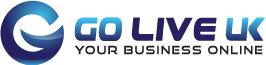 goliveuk Logo