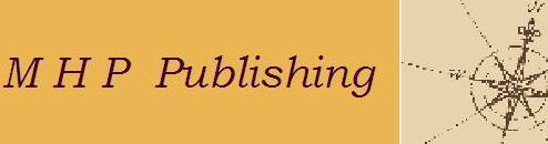 MHP Publishing Logo