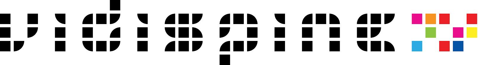 GO MO Group AB Logo