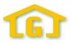 Gonenc Emlak Real Estate Logo