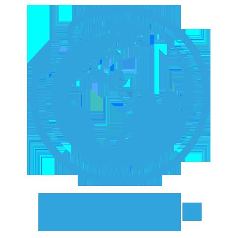 Gongago Inc Logo