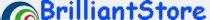 Brilliant Store Inc Logo