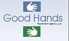 goodhands Logo
