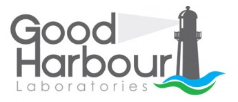 Good Harbour Laboratories Logo