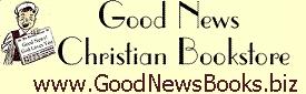 goodnewsbooks Logo