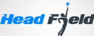 googlehead Logo
