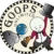 Goops Unlimited Logo