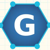 Goozleology Logo