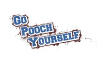 gopoochyourself Logo