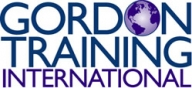 Gordon Training International Logo