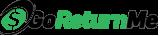 goreturnme Logo