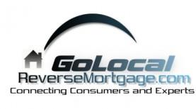 goreversemortgage Logo