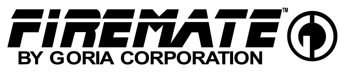 Goria Corporation Logo