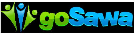 goSawa Logo