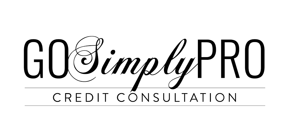 gosimplypro Logo