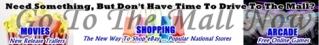 http://www.gotothemallnow.com Logo