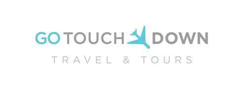 gotouchdown Logo