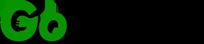 gotrusted Logo
