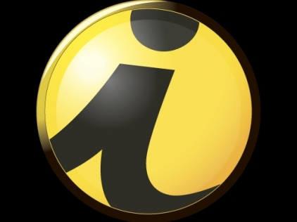 goudengids.be Logo