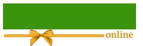 GourmetBasketsOnline.com Logo