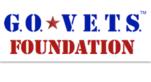 govetsfoundation Logo