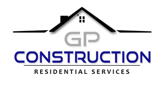 gpconstruction Logo