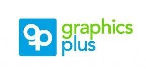 gpdelivers Logo