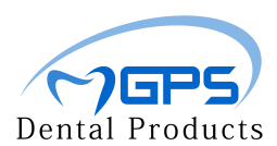 gpsdentalproducts Logo