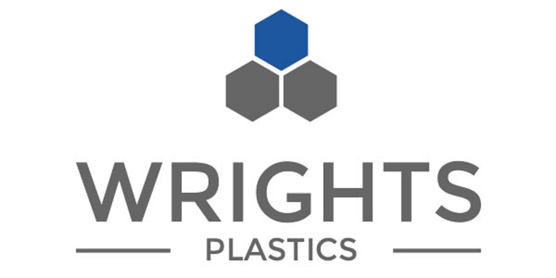 Wrights Plastics GPX Logo