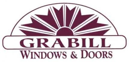 Grabill Windows and Doors Logo