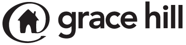 Grace Hill, LLC Logo