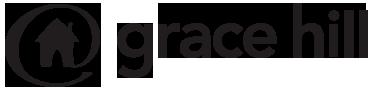 Grace Hill, LLC Logo