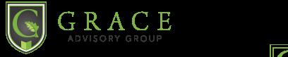 Grace Advisory Group Logo