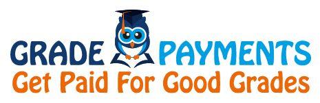 GradePayments Logo