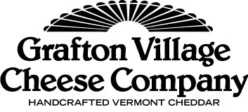 Grafton Village Cheese Company Logo
