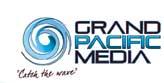 Grand Pacific Media Logo