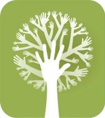 Omni Parkwest Redevelopment Association, Inc. Logo
