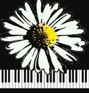 Grand Daisy Press Logo