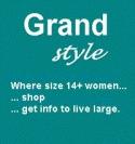 grandstyle.com Logo