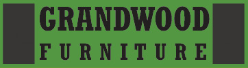 Grandwood Furniture Logo