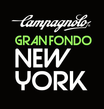 granfondony Logo