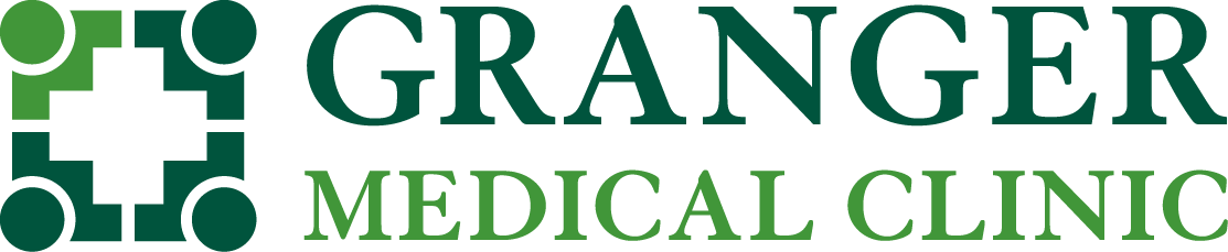 Granger Medical Clinic Logo